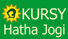 Kursy Hatha Jogi