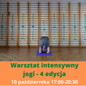 Warsztat-intensywny-jogi-4-edycja